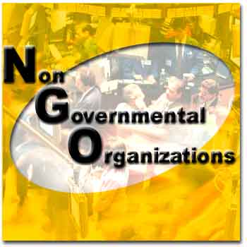 Education NGOs in Pakistan