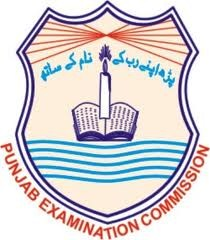 5th And 8th Class Registration Annual Exams 2013 001