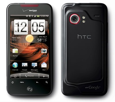 HTC DROID INCREDIBLE 2 PRICE IN PAKISTAN 001