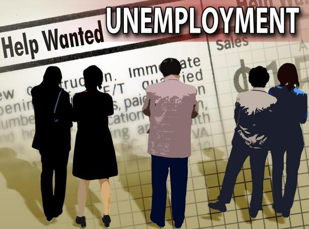 Causes and Solution of Unemployment Problem in Pakistan