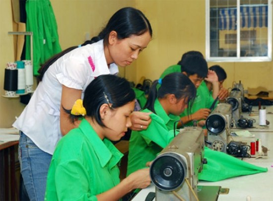 importance of technical and vocational education in importance of technical education in