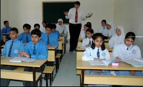 Teaching Techniques and Methodology in Pakistan