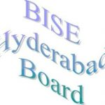 Picture: BISE Hyderabad Board Matric Result 2014