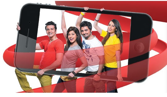 Mobilink Jazz Budget plus Package