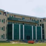 Akhtar Saeed Medical College Admission 2016
