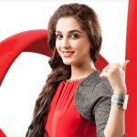 Mobilink Jazz SIM Lagao Offer 2015