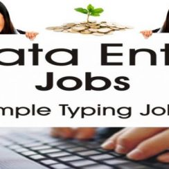 Online Jobs In Pakistan At Home without investment